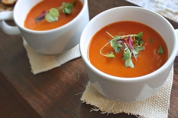 Nëse vuani nga tensioni i latë, shmangni patjetër këto ushqime