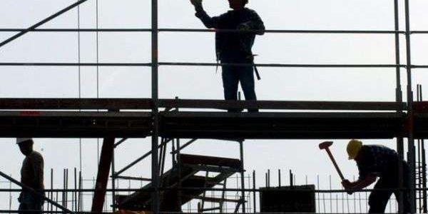 Si do t'i marrin pagat punëtorët e sektorit privat?