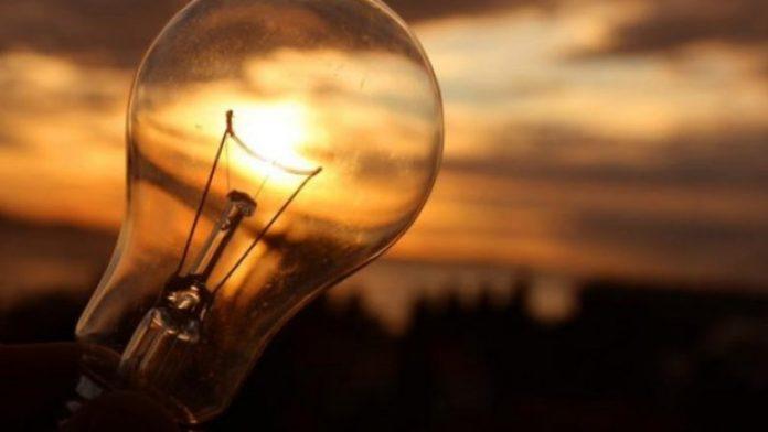 KEDS tregon shkakun e ndërprerjes së energjisë elektrike në komunën e Skënderajt