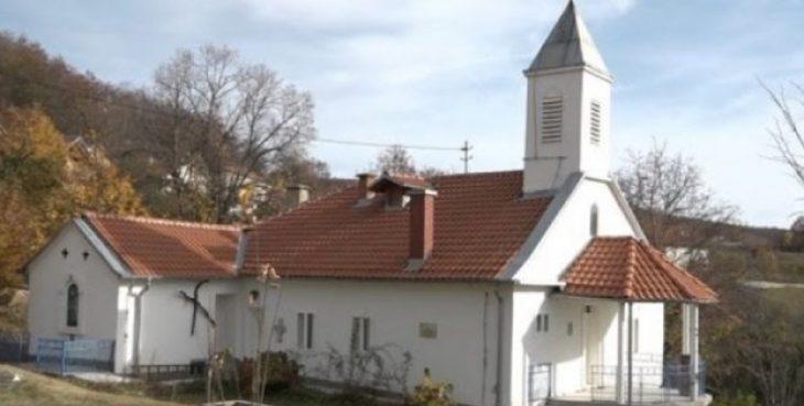 Kjo është shkolla e parë shqipe në Kosovë