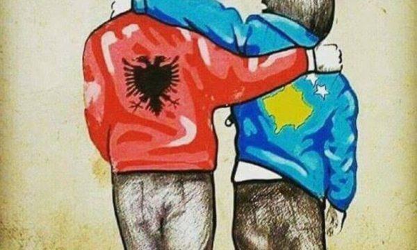 Vajzat nga Shqipëria që u martuan në Kosovë, tregojnë historitë e tyre të dashurisë