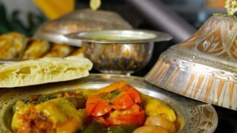 Si të ushqeheni gjatë Ramazanit, flet këshilltarja për ushqim