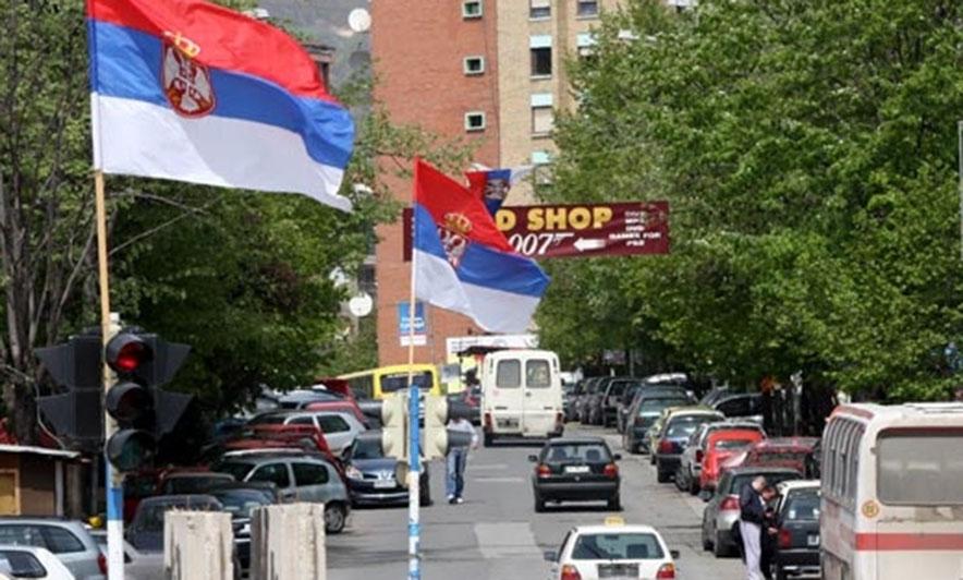 Në veri të vendit 'lulëzon' evazioni fiskal