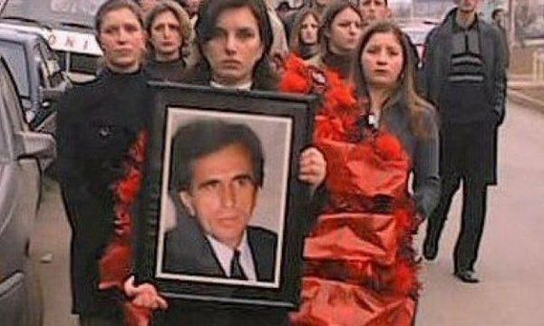 Faik Imeri, vëllai i Haki Imerit të vrarë pasluftës thotë se po punojnë për zbardhjen e vrasjeve politike