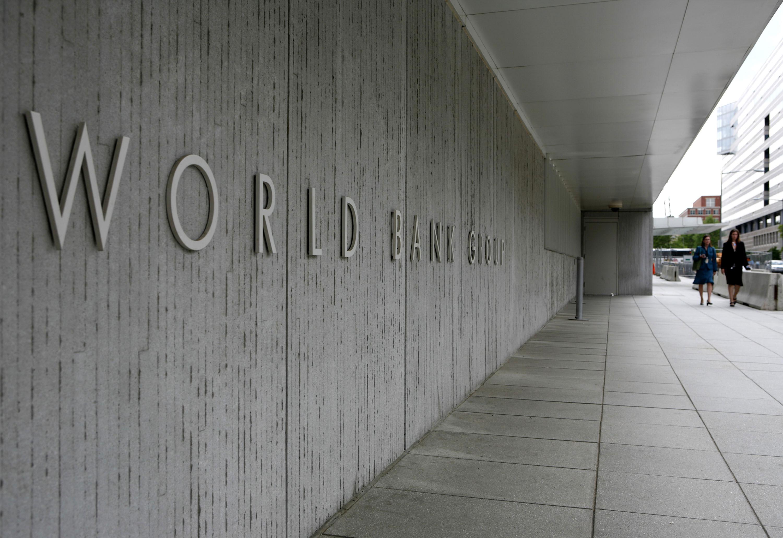 Banka Botërore: Shqipëria me rritje të fortë ekonomike