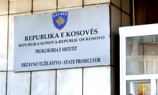 Gjatë 24 orëve të fundit janë ngritur 71 aktakuza nga Prokurori i Shtetit