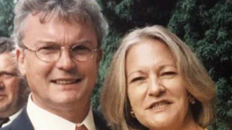 E mbyti burrin e saj abuzues, gruaja thotë se i mungon dhe se 'ende e do atë'