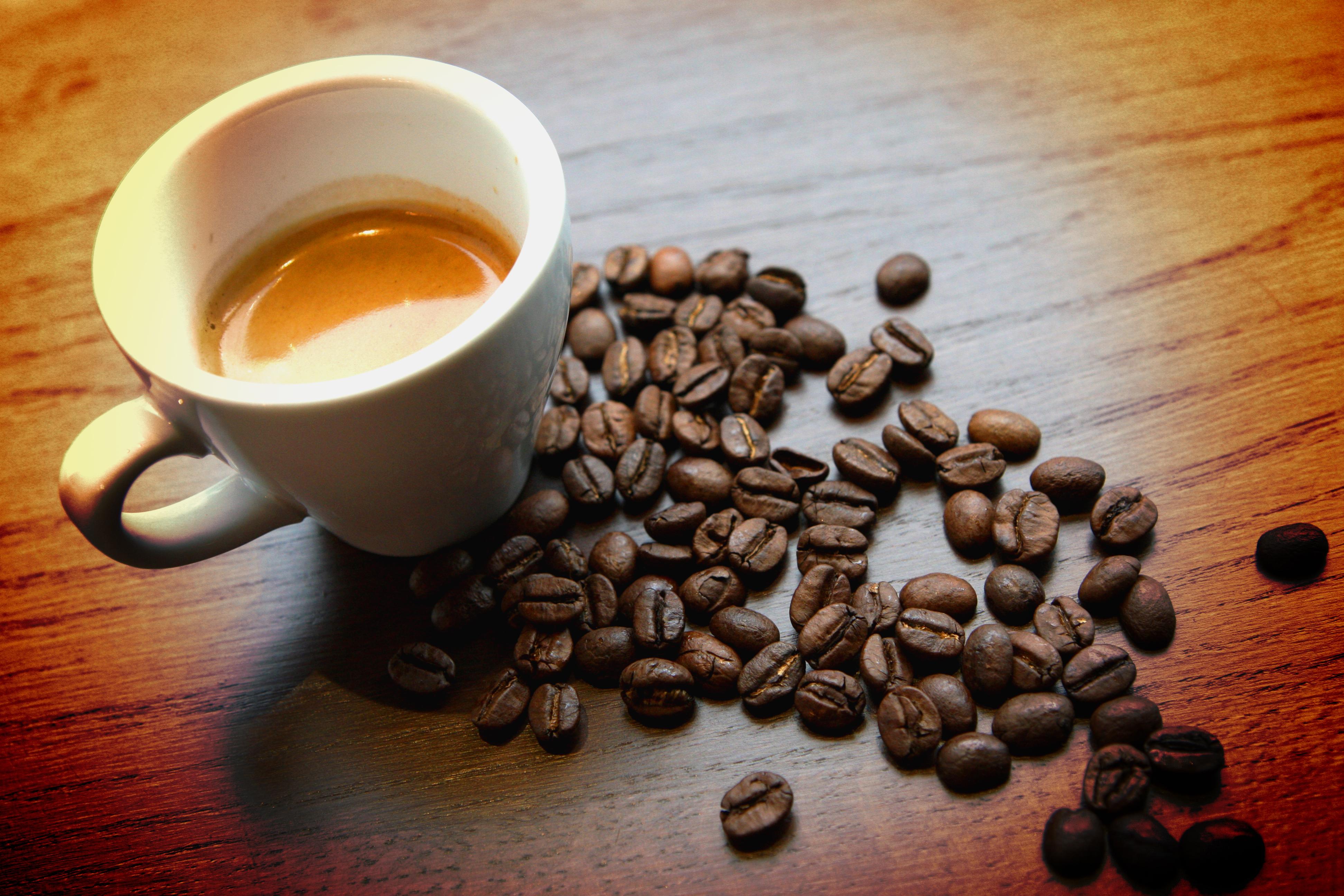 Ja pse nuk duheni të pini kafe në mëngjes