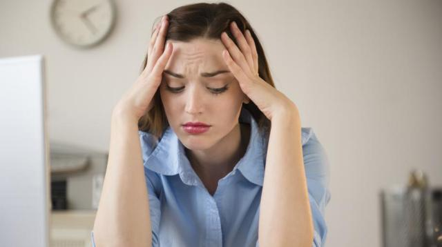 Shprehitë që janë duke ua dëmtuar trurin