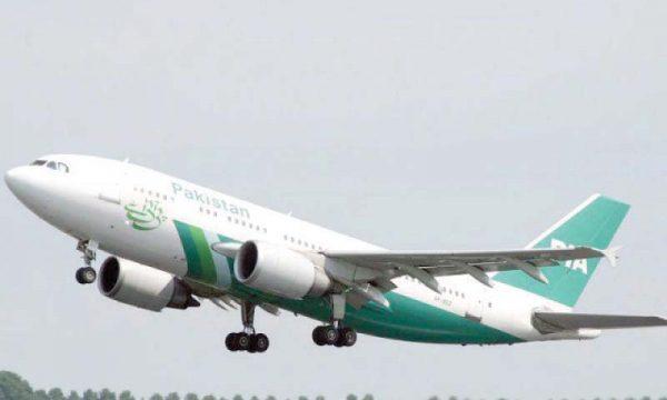 Ja çfarë i pret pasagjerët pas heqjes së bllokadës së fluturimeve