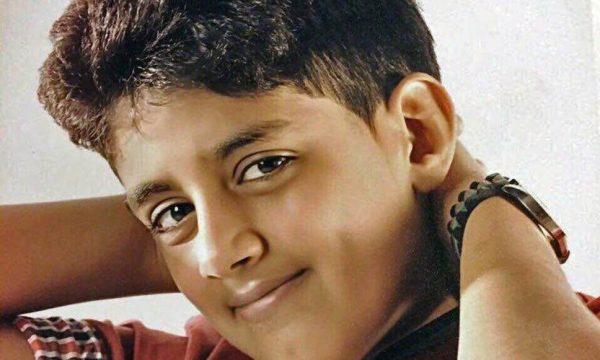 Arabia kërkon dënim me vdekje për të riun e arrestuar në moshën 13-vjeçare