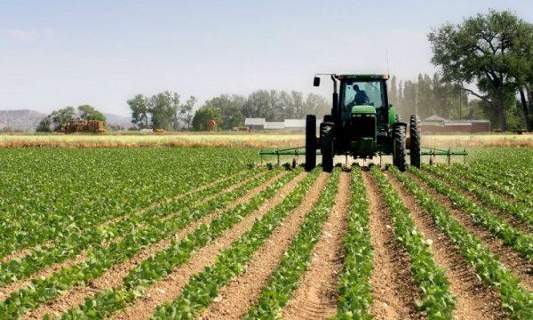 Njoftim i rëndësishëm për fermerët e Kosovës