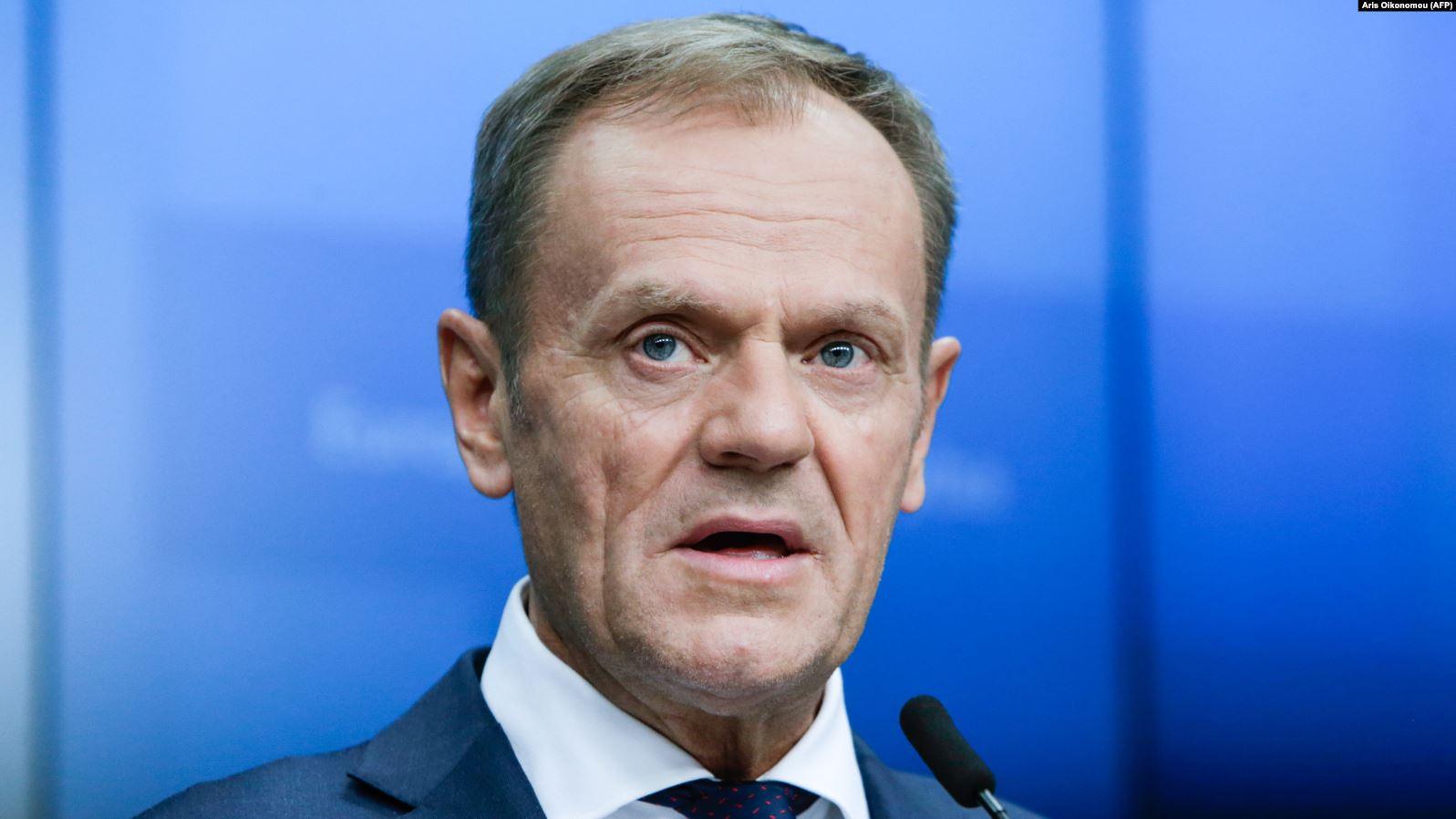 BE-ja do të shtyjë nisjen e negociatave me Shqipërinë dhe Maqedoninë e V.