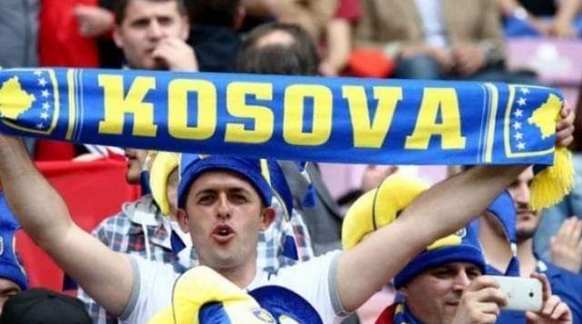Kosova U20 pjesëmarrëse në një turne në Maqedoninë Veriore