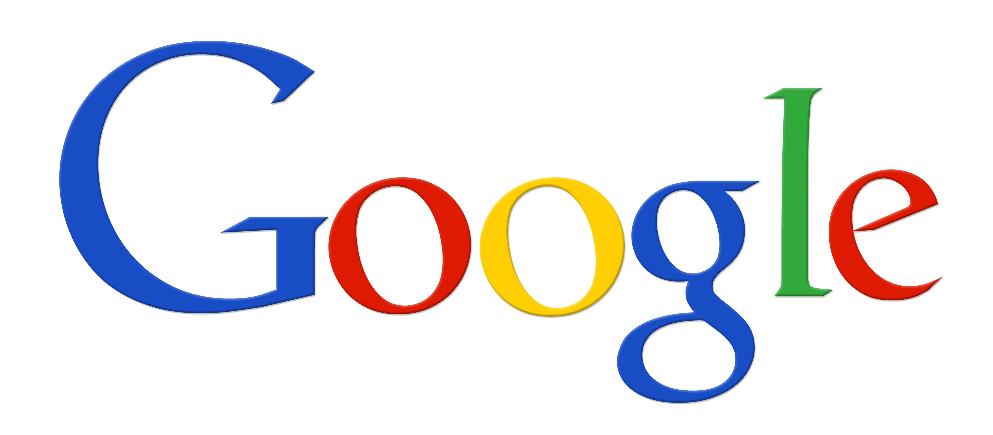 Bie shërbimi i Google në disa pjesë të botës