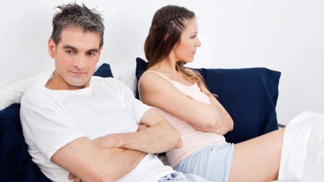 Mund të tingëllojë e pabesueshme, por edhe burrat kanë cikël mujor