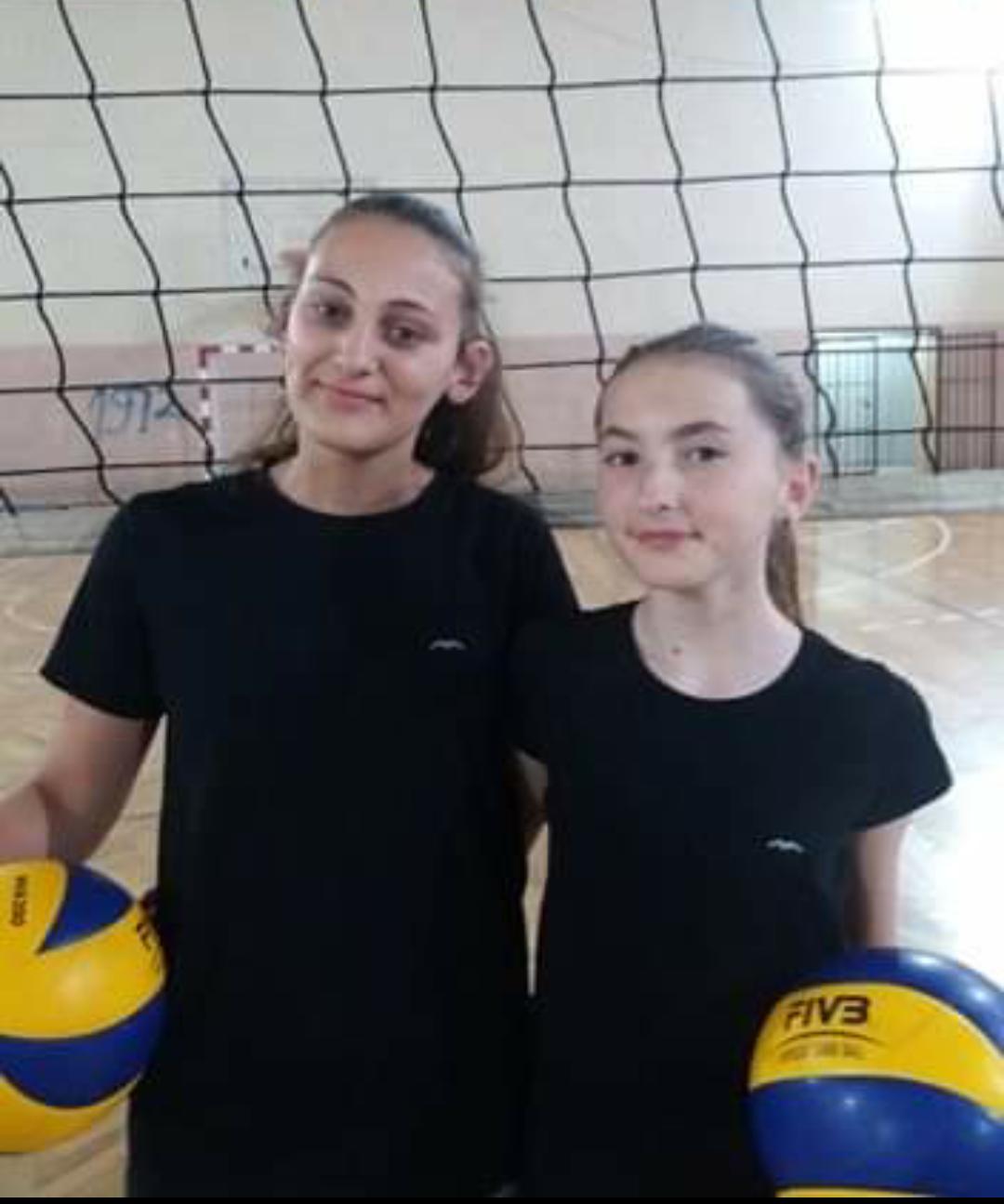 KV Fushë Kosova ka të ardhme të ndritur