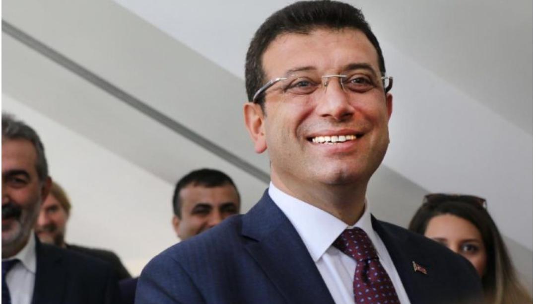 Kush është njeriu që e rrëzoi pas 25 vitesh Erdoganin?