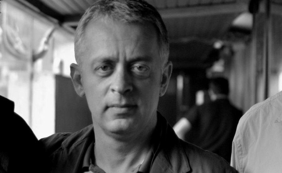Sot i jepet lamtumira gazetarit Leke Zherka