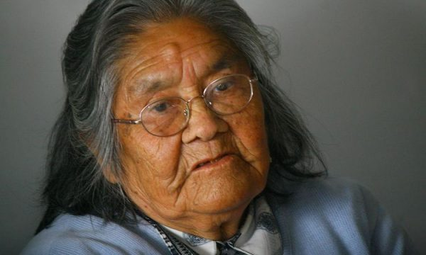 Gjuha që flitet vetëm nga një person në botë, njihuni me 91 vjeçaren