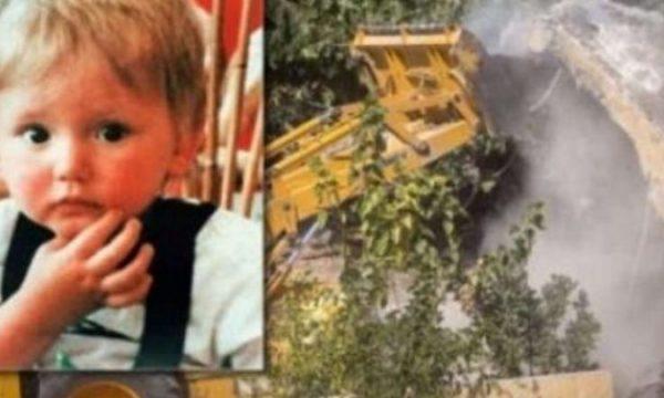 E kërkonin prej 25 vitesh djalin e humbur, zbulohet e vërteta shokuese