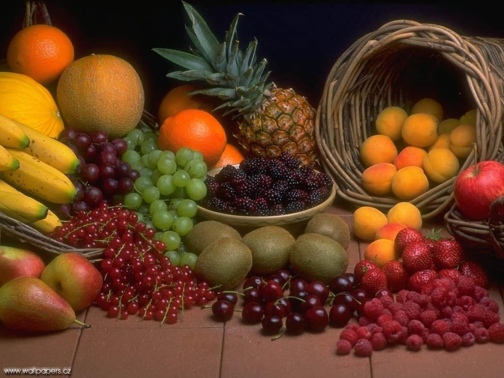 Ushqimet që mposhtin kolesterolin