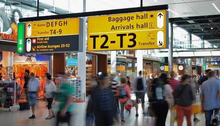 BE me rregulla të reja të udhëtimit: Ndryshime në ligjin për vizat