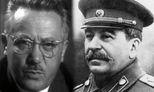 Ky ishte plani i ish-zyrtarit jugosllav për t'ia dorëzuar Kosovën Shqipërisë