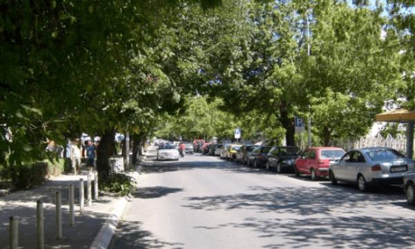 Prishtina vendime lehtësuese për bizneset, i liron për një vit kafiteritë që përdorin terrasë