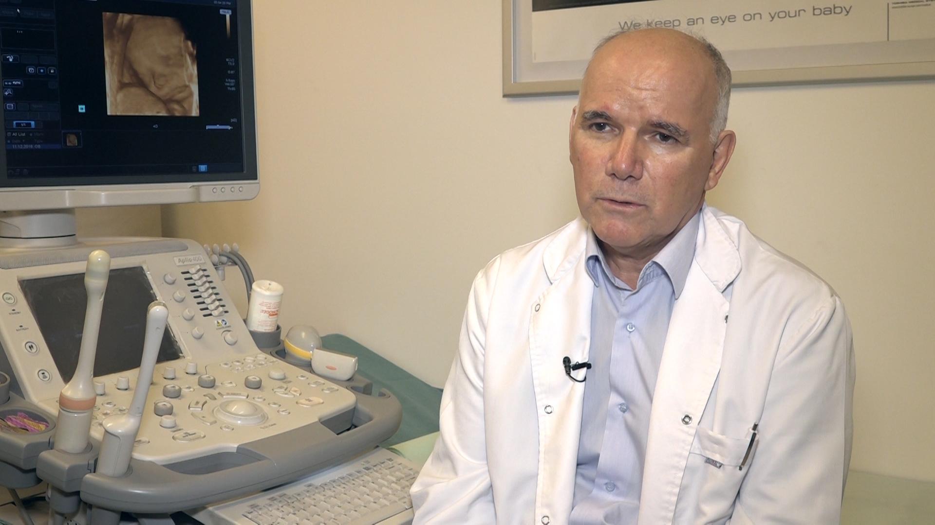 Dyshohet se shitnin spermë dhe vezore jashtëligjshëm, arrestohen mjekët nga Gjakova