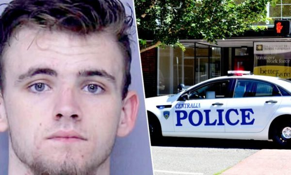 Ju shpëtoi policëve, 19-vjeçari i merr në telefon dhe ankohet pse s'e kapën: Për çfarë ju paguajmë ne ju?