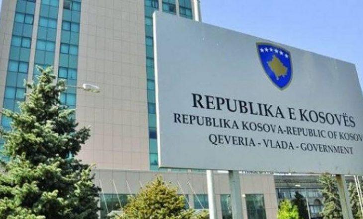 31.5 milionë euro borxhi i Ministrisë së Mjedisit për shpronësime