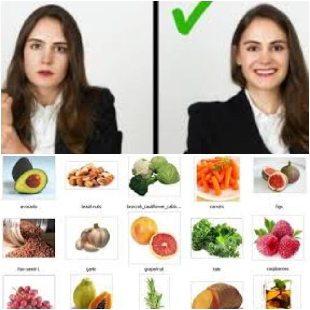 Cilat janë simptomat që tregojnë se keni nevojë urgjente për vitamina