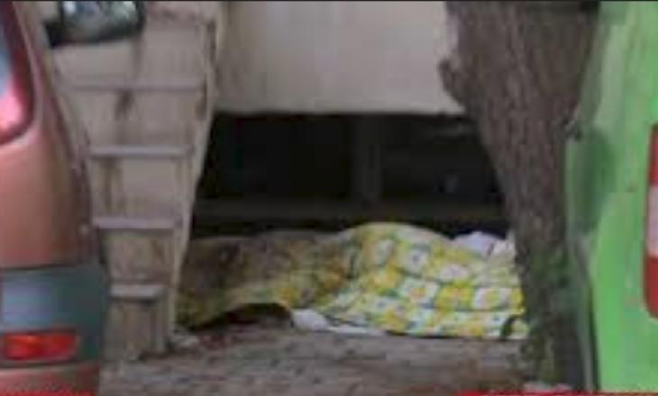 Rrëfen nëna për vdekjen e 11 vjeçarit nga Fushë Kosova: Djalin ma kanë përdhunuar