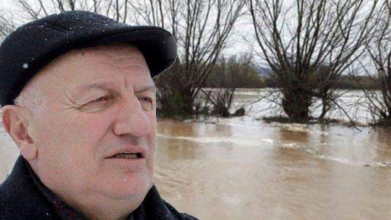 Sylë Tahirsylaj tregon se a do të preket Kosova nga stuhitë e fuqishme