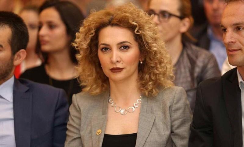 Reshitaj thotë se Qeveria e kaluar gaboi me heqjen e masave në fund të mandatit