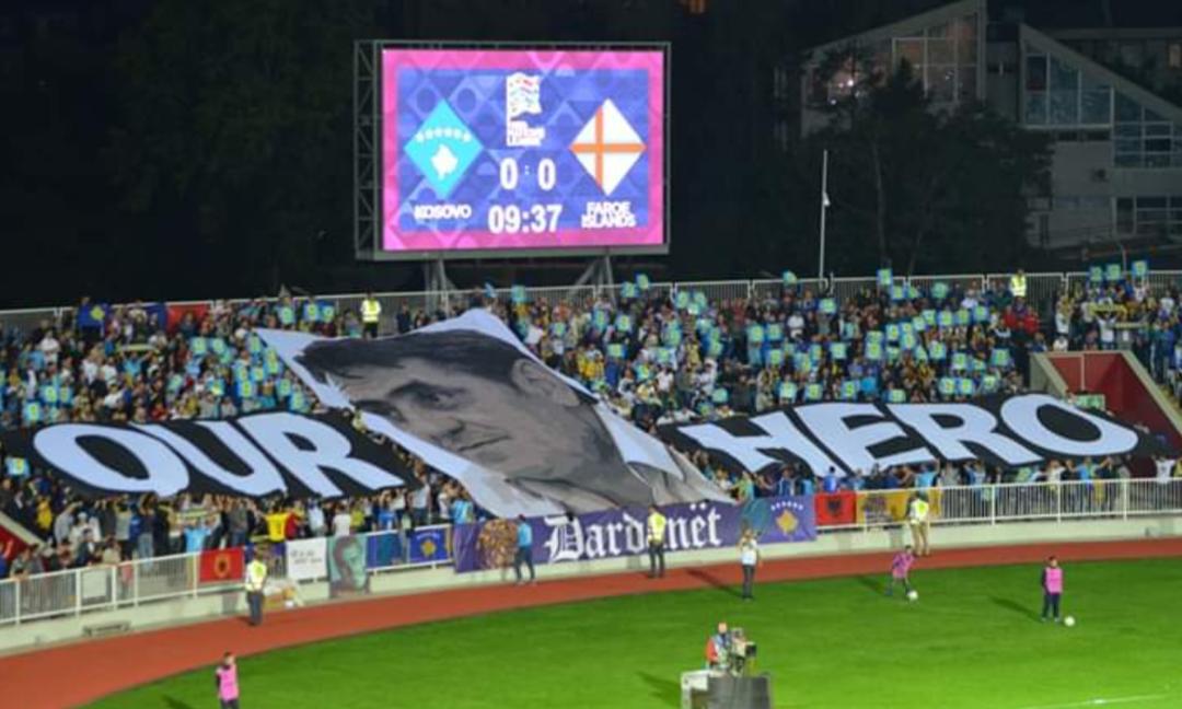 FFK organizon turne përkujtimor në datëlindjen e Legjendës