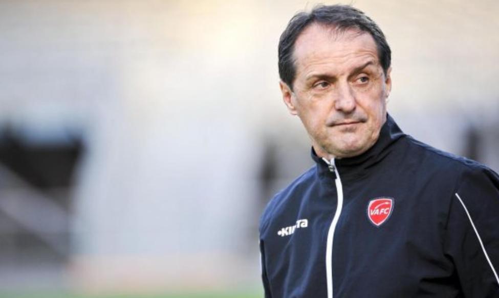 Kundërshtari i Kosovës bëhet me trajner të ri