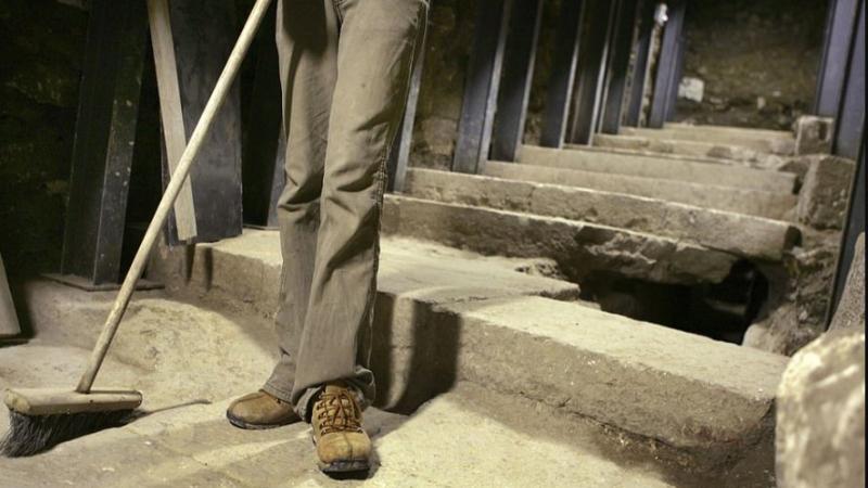 Zbulohet se në cilën rrugë 'shkeli' Jezusi për të mbërritur në Jeruzalem