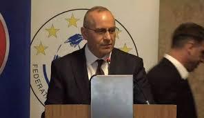 Kreu i FFK-së, Ademi, urdhërohet ta mbajë dënimin me burgim