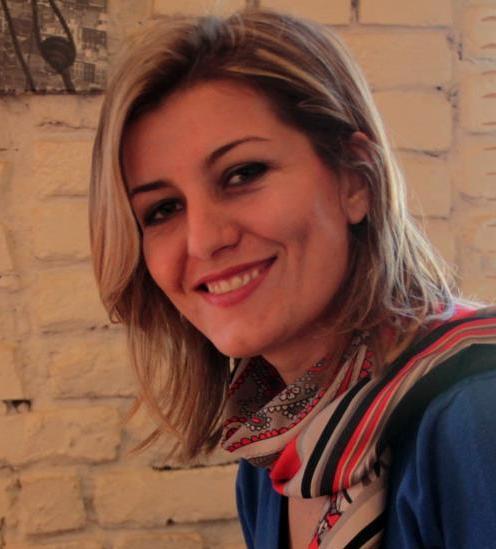 Alma Lama: Jeta ime ishte në rrezik, u ble edhe revolja për vrasjen time