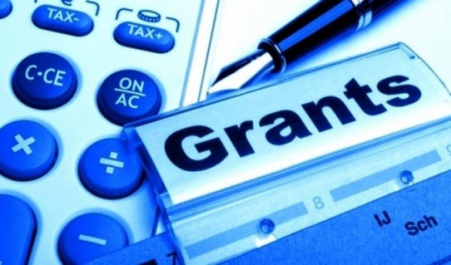 Kosova përfiton mbi 6 milionë euro grante nga Korniza Investuese për Ballkanin Perëndimor