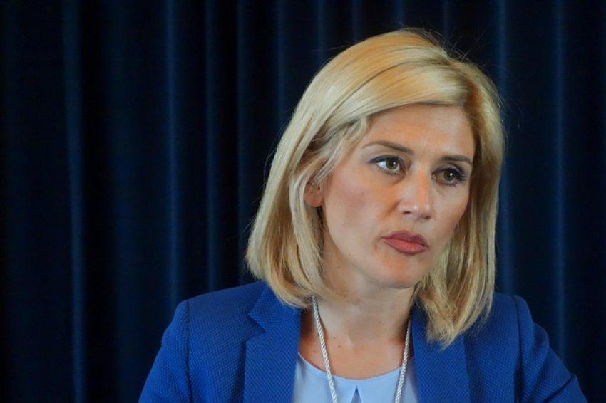 Kusari-Lila: Ish-kryeministri Haradinaj bëri kalkulime para se të nisej për Hagë