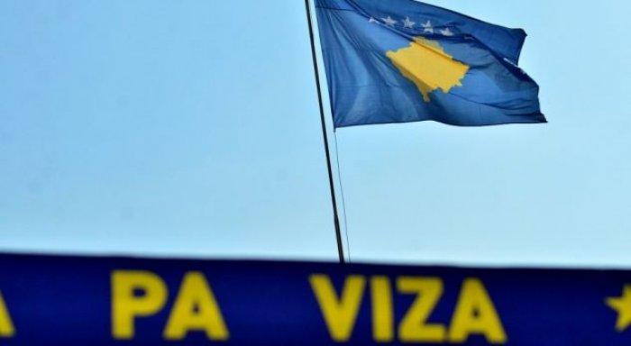 Këto janë shtetet që vazhdojnë të jenë kundër liberalizimit të vizave