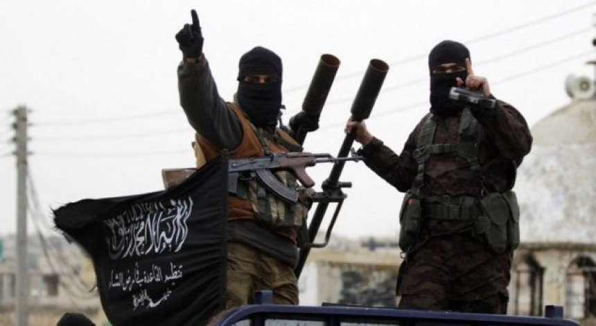 Çfarë që po i shtyn kosovarët drejt ISIS-it?