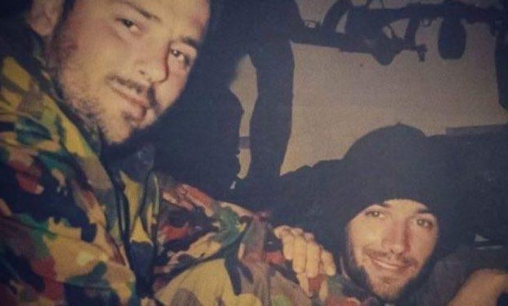 Kur do të lirohet nga burgu Tomor Morina, ish ushtari i UÇK-së?