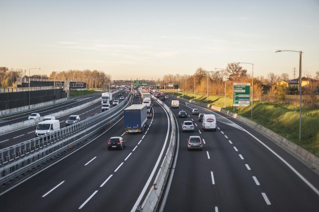 Autostrada Nish – Prishtinë, rrugë drejt pajtimit