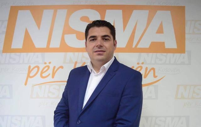 Ish ministri Hasani: Padia MTI-së ndaj meje, hakmarrje e Nismës