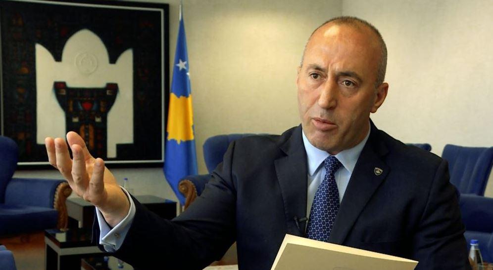 Ftesës së Haradinajt për takim me partnerët e koalicionit, PDK nuk i përgjigjet ftesës