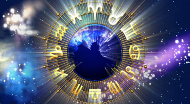 Horoskopi për ditën e sotme
